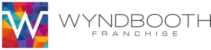 Wynd Booth Franchise