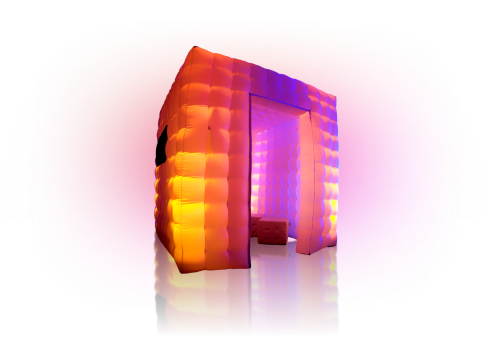 box-home-image